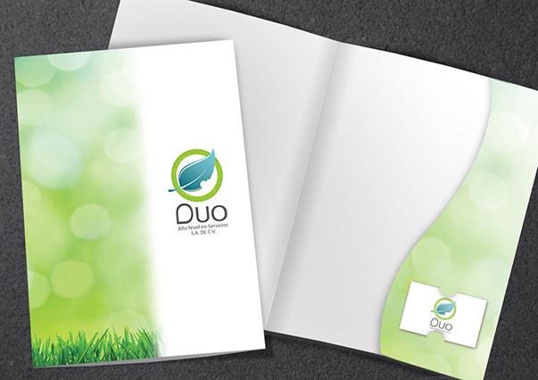 Impresión de Publicidad | Impresión de pósters | Impresión de ...